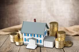 Hausverkauf Haus Verkaufen Und Immobilienbewertung Mit Zertifikat