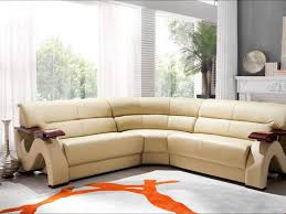 Nyc Modern Furniture by Modern Furniture Consignment Nyc On With Hd Resolution 1920x1275