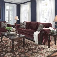 living room furniture sets adams furniture