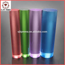 Curtain Rods Sale Curtain Rods In India Curtain Rods In India Suppliers And