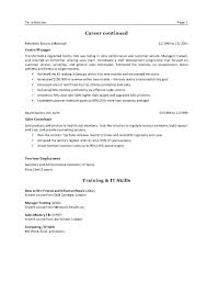 Resume Templates Reference Page Reference Format Resume Resume Reference Format Resume Exles