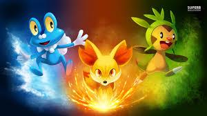halloween okemon background pokemon x and y pokemon x and y wallpaper 1366x768 pokemon