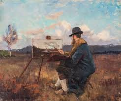 the painter 175 best painting and writing images on on canvas