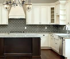 purchase kitchen cabinets cabinet warehouse kitchen cabinet warehouse kitchen cabinet