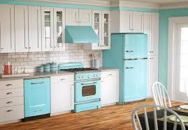 kitchen cabinet design ideas photos kitchen cabinet design ideas myfavoriteheadache