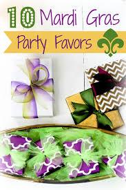 mardi gras party favors 10 mardi gras party favors kalamazoo gift company mardigras