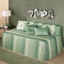 15 best home decor images on pinterest bedding sets daybed