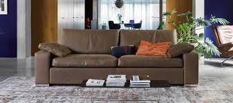 sofa konfigurator gestalte dein sofa mit dem cor conseta konfigurator wuerthner de