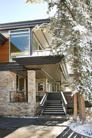49 best luxury windows and doors images on pinterest window