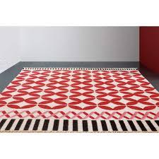 gandia blasco tappeti gandia blasco tappeti kilim catania design republic