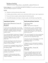 resume exles for hairstylist cosmetology resume 17 hair stylist exle hairdresser cv