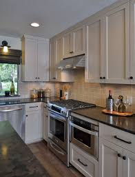 kitchen backsplash pics dos u0026 don u0027ts of kitchen backsplash design u2014 designed