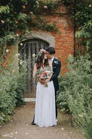 grace loves lace hollie dress for the wedding of astrid u0026 miyu founder