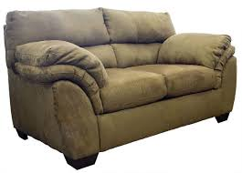 How To Clean Suede Sofa by How To Clean A Microfiber Couch