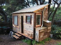 blogs on home design tiny house blogs as a source of inspiration for you to create your