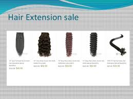 hair extension sale remy hair extension shop in uk