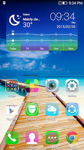 lenovo themes without launcher lenovo a6000 full review schokkan