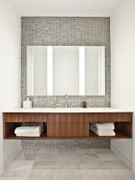 led wall mirror name gmd623 bathroom light with vanity built in