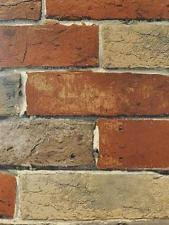 faux brick building u0026 hardware ebay