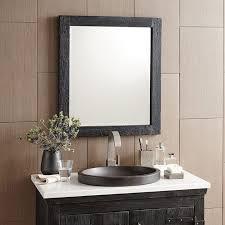 bathroom vanities fabulous bathroom sink for vanity on within