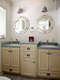 nautical bathroom designs comfortable nautical bathroom designs bath