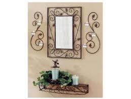 the home interiors en linea u2013 affordable ambience decor