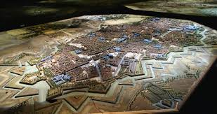 siege of lille siege of lille 1708
