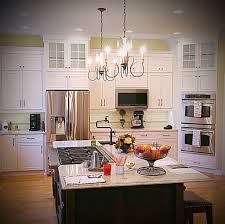 custom design kitchen kitchen remodeling kitchen designs ohi design