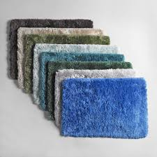 Martha Stewart Bathroom Rugs Martha Stewart Bathroom Rugs Complete Ideas Exle