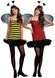 Halloween Bug Costumes 96 Images Hay U0026 Ash Costumes