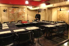 room the churchill war rooms home decor color trends creative