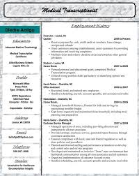 Top Sample Resumes by Page 25 U203a U203a Best Example Resumes 2017 Uxhandy Com