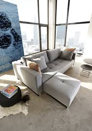 Mattresses For Sofa Beds by Sofas Center Breathtaking Sofaen Image Inspirations