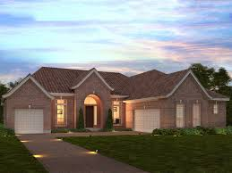 home design center charlotte nc home design meritage homes design center 00039 meritage homes