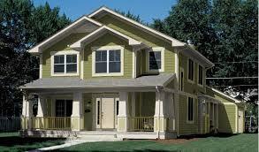 download house paint color ideas exterior homecrack com