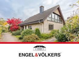 Zweifamilienhaus Zu Kaufen Haus Kaufen In Bielefeld Immobilienscout24
