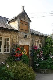 best 20 stone cottage homes ideas on pinterest fairytale