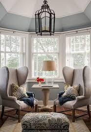 living room windows ideas bay window living room barrowdems