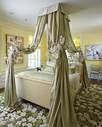 beautifully decorated bedrooms from showhouses all over america enlarge