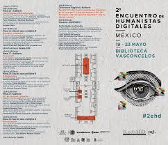 uncategorized red de humanidades digitales