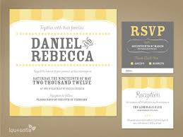 Marriage Invitation Card Templates Free Download Rsvp In Invitation Card Festival Tech Com