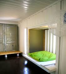 container home interiors 31 wonderful container home interior design rbservis com