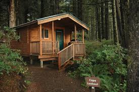 25 places to rent a cabin around oregon oregonlive