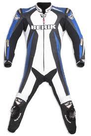 berik motocross boots berik speed ce race mens leather suit white blue online