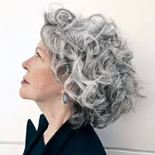 long hairstyles for women over 60 with bangs 50 timeless hairstyles for women over 60 hair motive hair motive