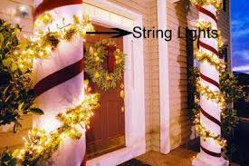 diwali decoration diwali decor diwali decoration ideas tips for