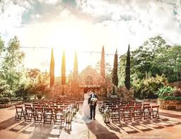 mansion rentals for weddings madera estates weddings events conroe tx