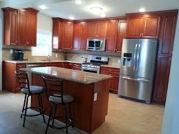 portfolio master kitchen and bathmaster kitchen and bath