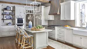 steam cleaning wooden kitchen cabinets how cleaning grout with a steam cleaner barana tiles