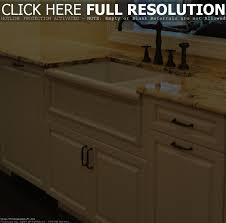 Lowes Cheyenne Kitchen Cabinets Kitchen Sink Cabinets At Lowes Best Sink Decoration